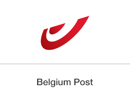 Belgium Post