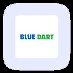 BlueDart 150x150
