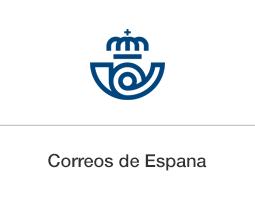 Correos de Espana