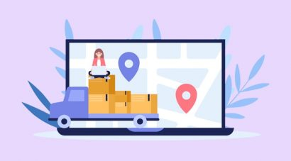 Delivery Experience Management (DEM): Retail's New Weapon To Drive Customer Experience