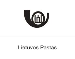 Lietuvos Pastas