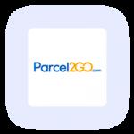 PARCEL2GO 150x150
