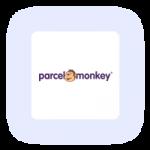 PARCELMONKEY 150x150