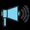 Speaker Icons 100x100