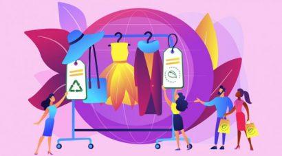 Sustainable-brands-header