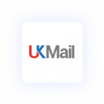 UKMAIL 150x150