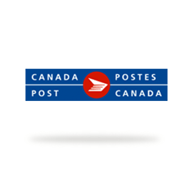 Canada Post Img