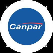 Canpartopicon
