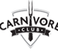 Carnivore Logo 82x75