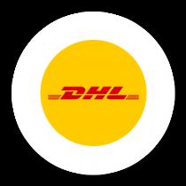 Dhltopicon 210x210