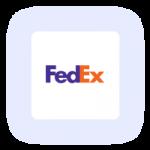 Fedex 150x150