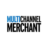 Media Multichannel