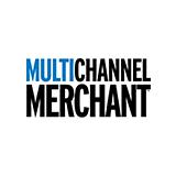 Media Multichannel