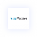 Myherms 150x150