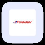 Purolator 1 150x150