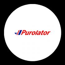 Purolatortopicon 210x210