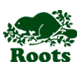 Roots Logo 82x75