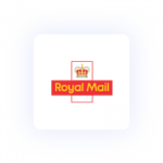 Royalmail 150x150