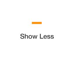 Show Less