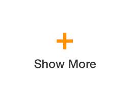 Show More
