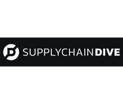 Supplychaindivelogo