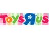 Toys Rus Logo