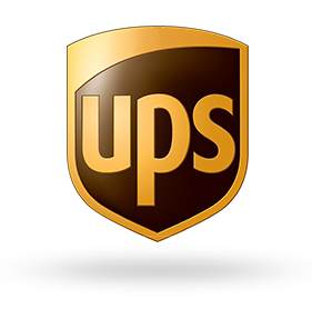 Ups Refunds